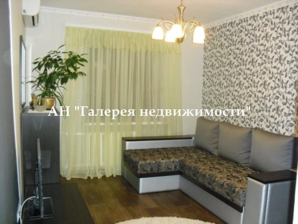 Дизайн гостиных в маленьких квартирах
